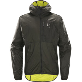 Haglöfs Proteus Jacket Men black